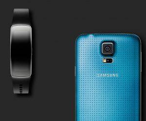 Glam_Gear-Fit-Galaxy-S5-Blue_02