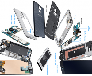 galaxy-s5-teardown-glass-replacment-sydneycbd