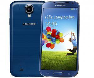 Galaxy-S4-Blue Arctic