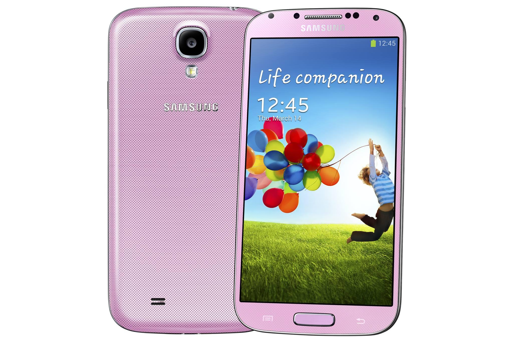 pink-twilight-galaxy-s4