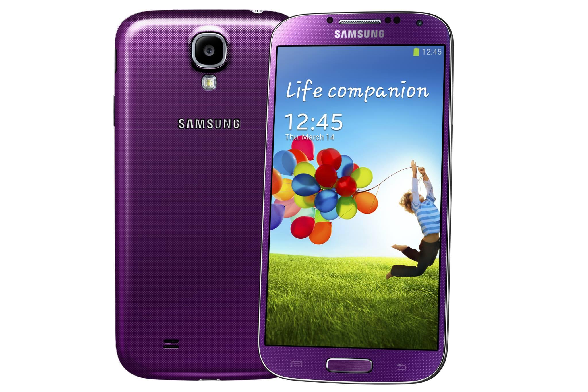 purple-mirage-galaxy-s41
