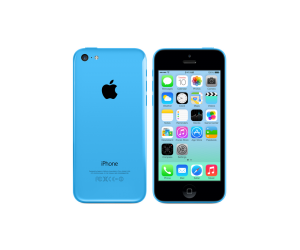 Colouring iPhone. We Keep the Same Quality as Original.