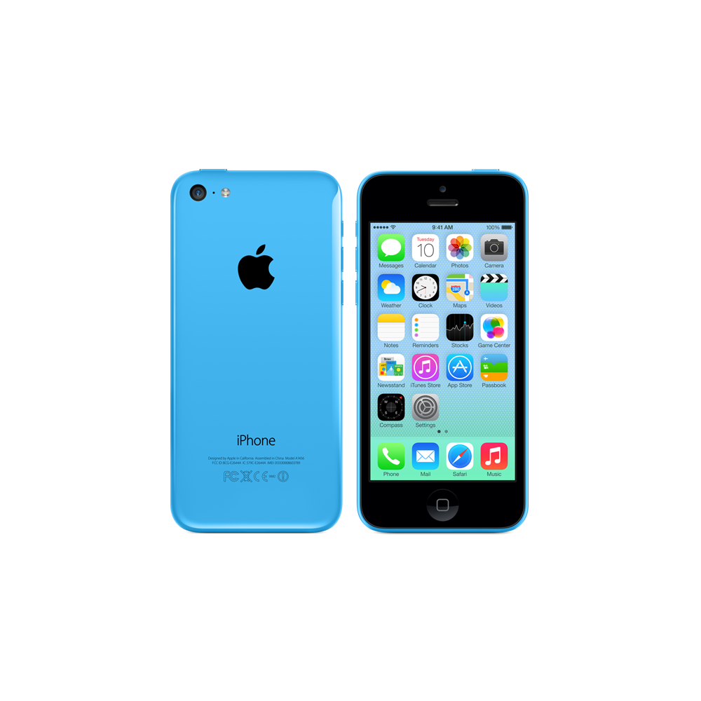 iphone5c-selection-blue-2013