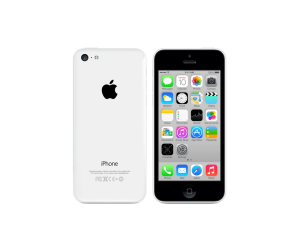 iphone5c-selection-white-2013
