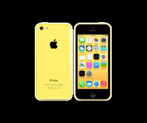 iphone5c-selection-yellow-2013
