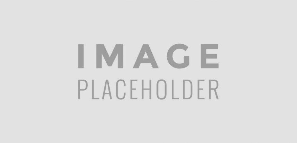 builder-image