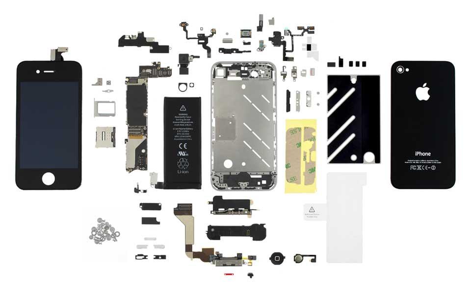 iPhone-Repair-Service