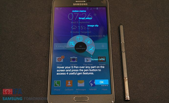 Galaxy-Note-4-Back
