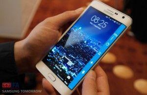 Galaxy-Note-Edge-14-651x424