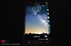 Galaxy-Note-Edge-19-651x424