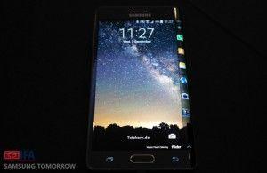 Galaxy-Note-Edge-19-651x424
