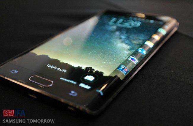 Galaxy-Note-Edge-20-651x424