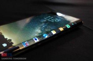 Galaxy-Note-Edge-21-651x424