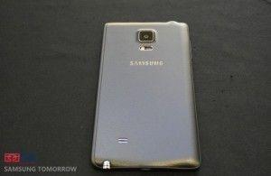 Galaxy-Note-Edge-23-651x424