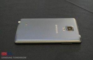 Galaxy-Note-Edge-24-651x424