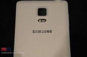 Galaxy-Note-Edge-4-651x424