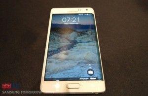 Galaxy-Note-Edge-5-651x424