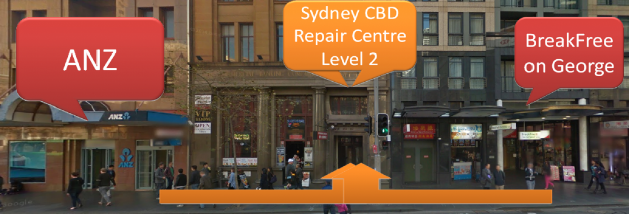 661-George-Street-The-Entrance-Sydney-CBD-Repair-Centre