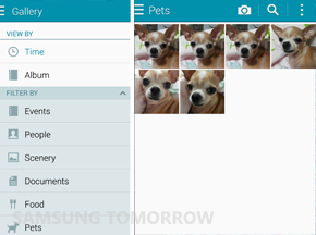Gallery-Sorting-Option-of-the-Galaxy-Note-4