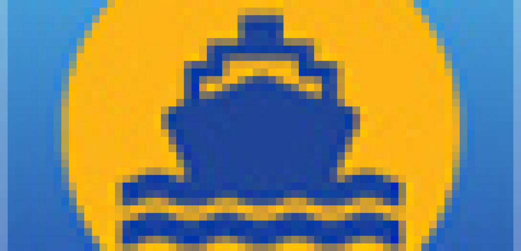 Ferry-Icon