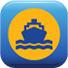Ferry-Icon2