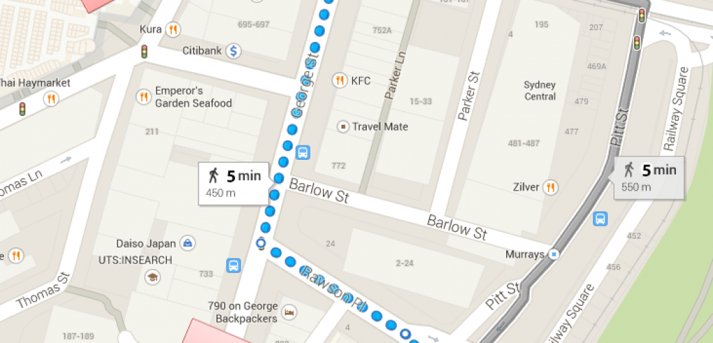 From-Central-To-Sydney-CBD-Repair-Centre-On-Foot2