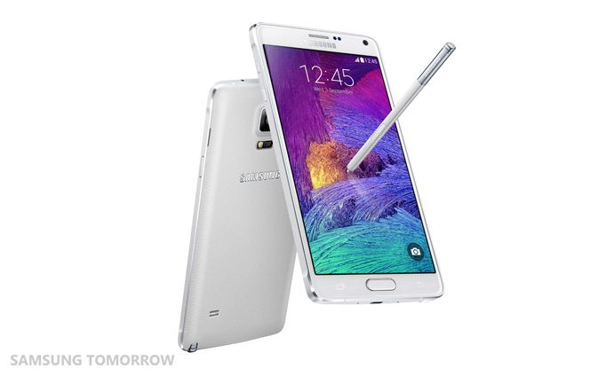 Galaxy-Note-4-Design