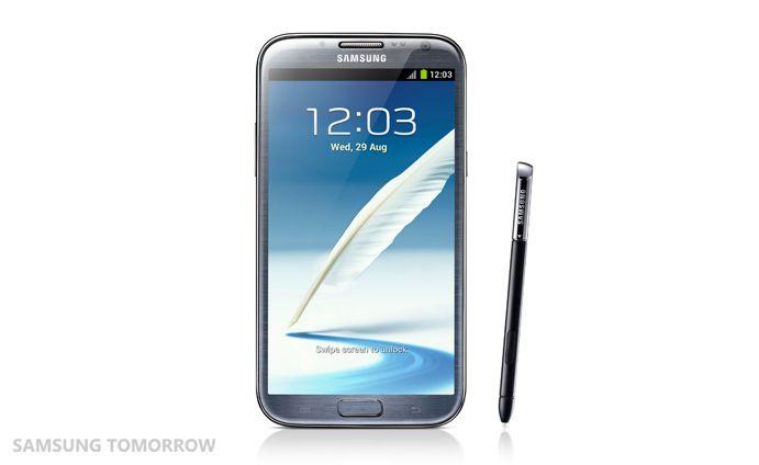Galaxy-Note-II