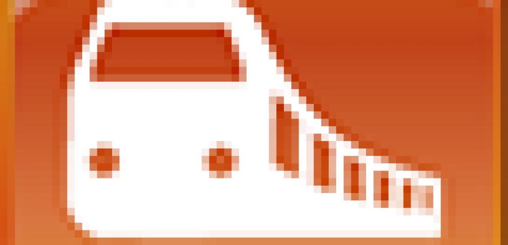 LightRail_icon