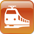 LightRail_icon