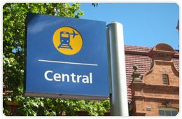 central_01