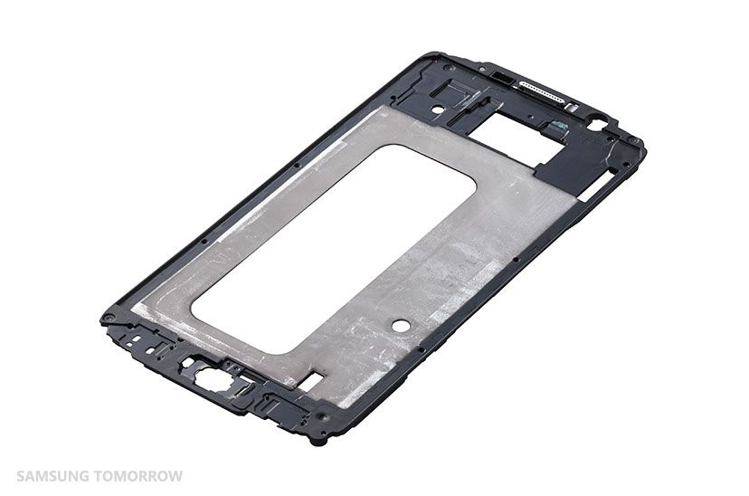 Teardown_GalaxyS6_Inside_2