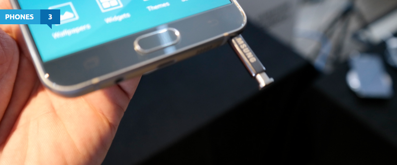 Samsung provides a simple solution for the S Pen insertion debacle