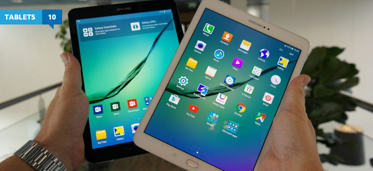 Galaxy Tab S2 pre-orders in the US to begin today, 8-inch model starts at $399.99