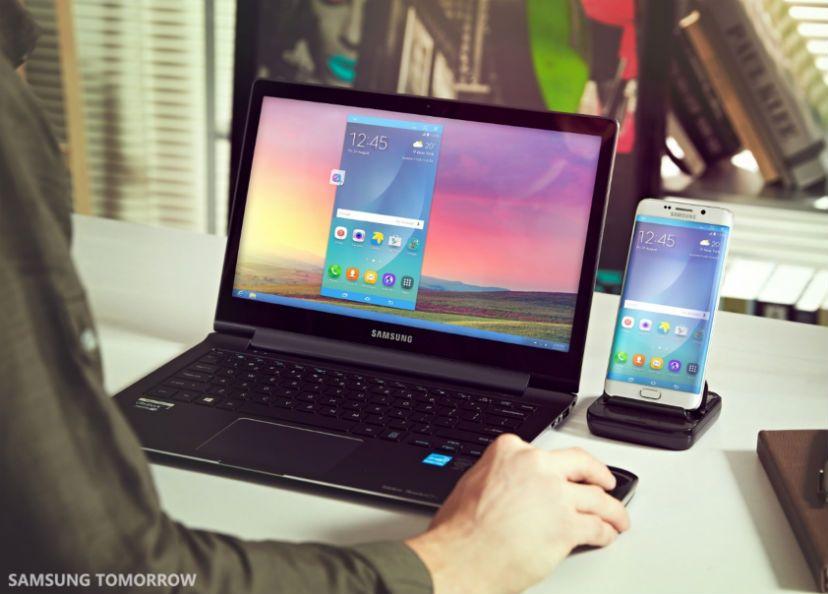 Galaxy-S6-edge-_connectivity
