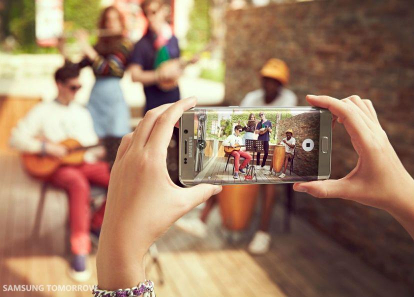 Galaxy-S6-edge-_video_main