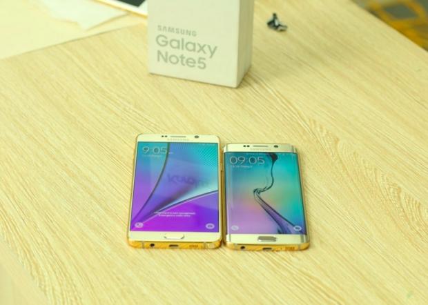 Gold-Note-5-S6-Edge-Plus-Front-620x442