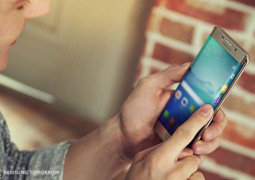 Samsung-Galaxy-S6-edge-