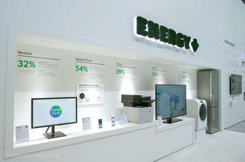Inspiring Low Energy Lifestyles Through IoT