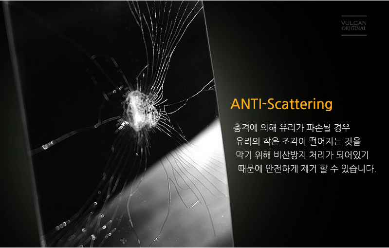Feature02-Anti-Scattering
