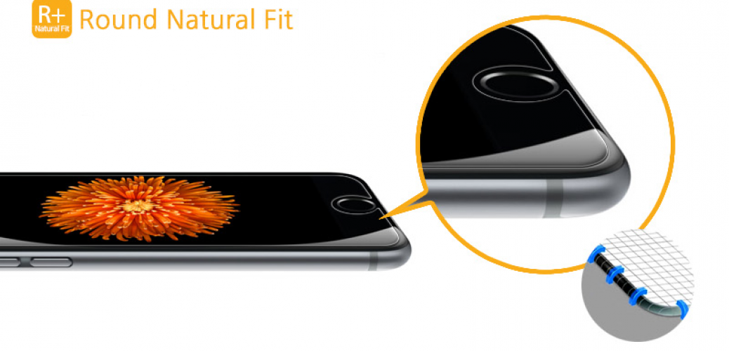 Feature04-Natural-Rounded-Fit