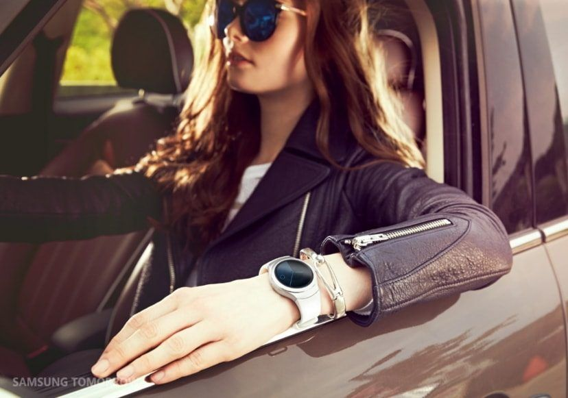 Gear S2_lifestyle