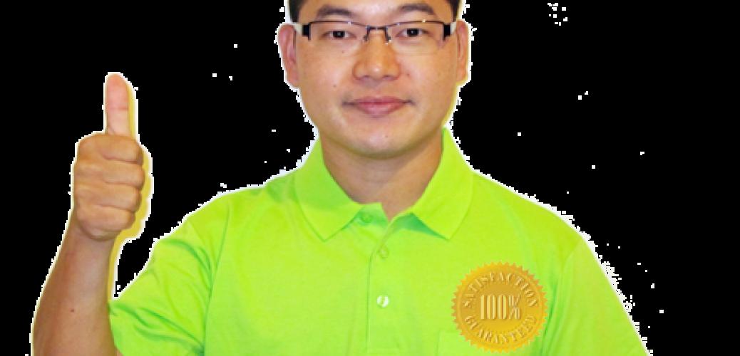 New-Uniform-Nexus-Specialist-David-Kang