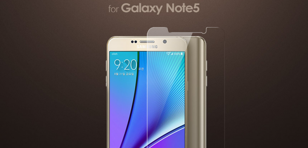 Real-Tempered-Glass-Protector-Header