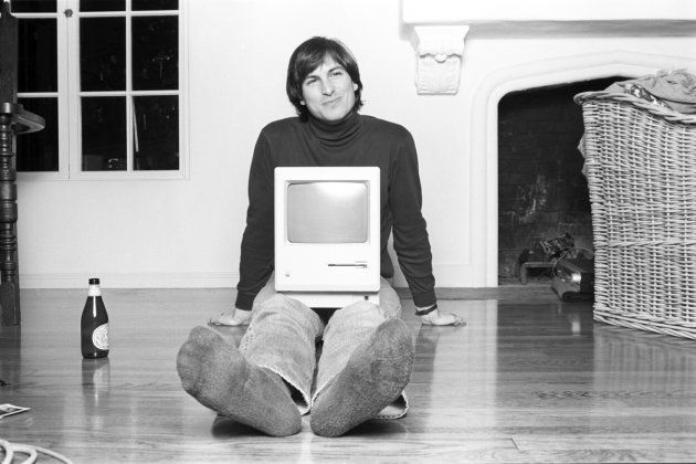 Steve+Jobs+man+in+the+machine+1