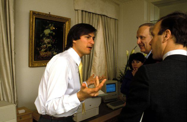 Steve+Jobs+man+in+the+machine+2