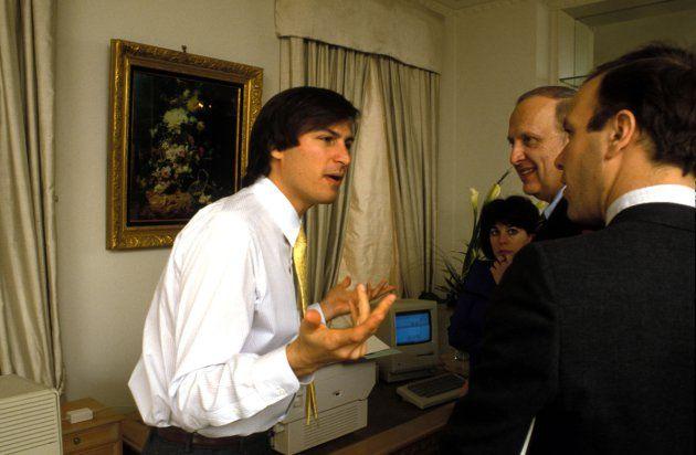 Steve+Jobs+man+in+the+machine+2
