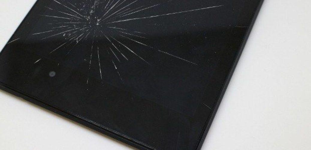 cracked-nexus-screen-620×400