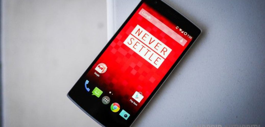 oneplus-one-aa-8-of-34-710×399