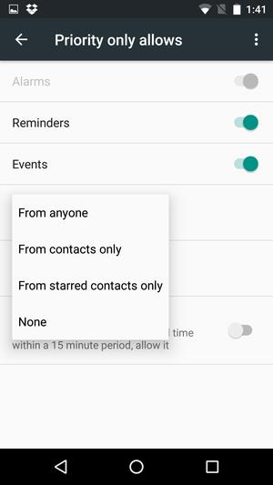 02-notifications-priority-calls-100623517-medium